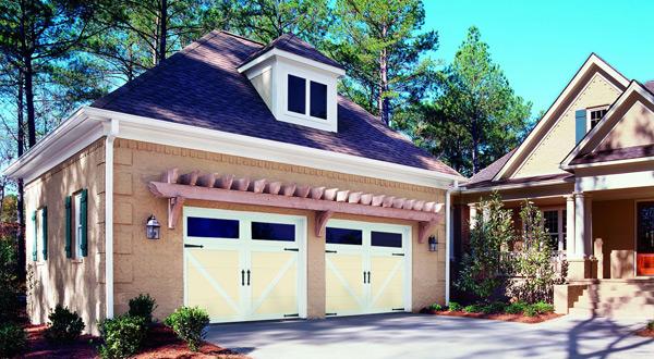 Harry-Jrs-garage-doors-Amarr-Carriage Court-2