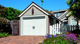 Harry-Jrs-garage-doors-Amarr-Carriage Court-3