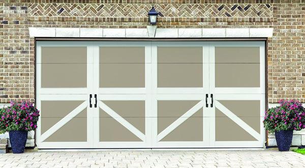 Harry-Jrs-garage-doors-Amarr-Carriage Court-4