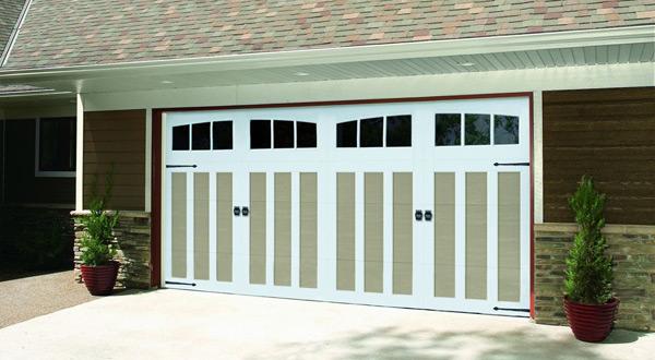 Harry-Jrs-garage-doors-Amarr-Carriage Court-5