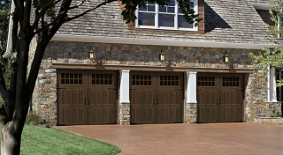 Harry-Jrs-garage-doors-Amarr-Classica-1
