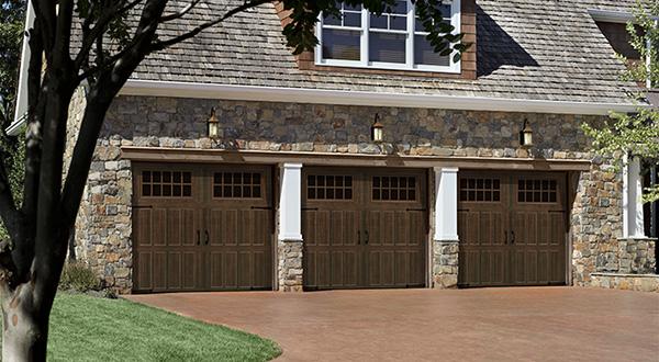 Harry-Jrs-garage-doors-Amarr-Classica-1