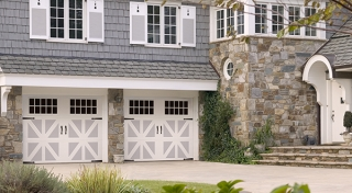 Harry-Jrs-garage-doors-Amarr-Classica-2