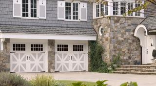 Harry-Jrs-garage-doors-Amarr-Classica-2