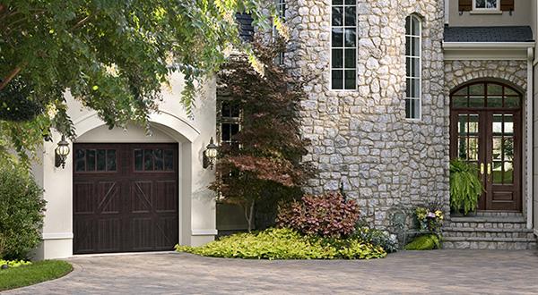 Harry-Jrs-garage-doors-Amarr-Classica-3