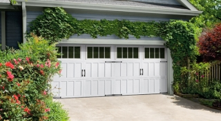 Harry-Jrs-garage-doors-Amarr-Classica-4