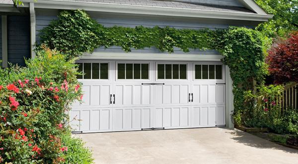 Harry-Jrs-garage-doors-Amarr-Classica-4