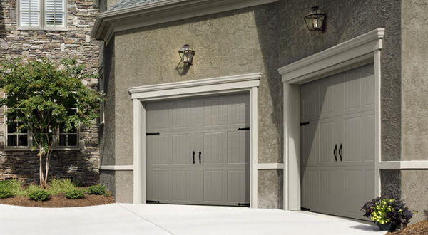 Harry-Jrs-garage-doors-Amarr-Classica-5