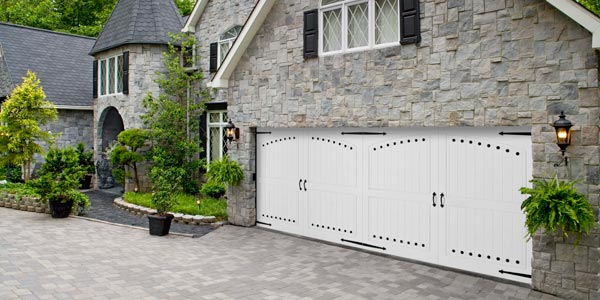 Harry-Jrs-garage-doors-Amarr-Coastal-1