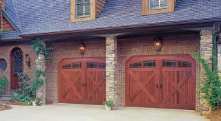 Harry-Jrs-garage-doors-Amarr-Custom-1