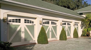 Harry-Jrs-garage-doors-Amarr-Custom-2