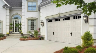 Harry-Jrs-garage-doors-Amarr-Hillcrest-2