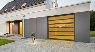 Harry-Jrs-garage-doors-Amarr-Horizon-1