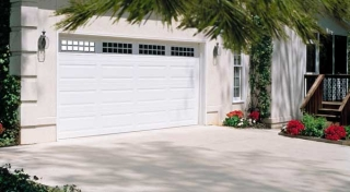 Harry-Jrs-garage-doors-Amarr-Lincoln-1