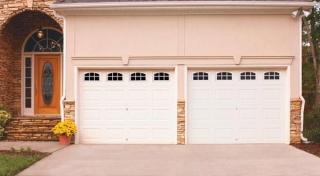 Harry-Jrs-garage-doors-Amarr-Lincoln-2
