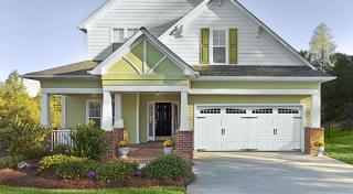 Harry-Jrs-garage-doors-Amarr-Oak-Summit-2