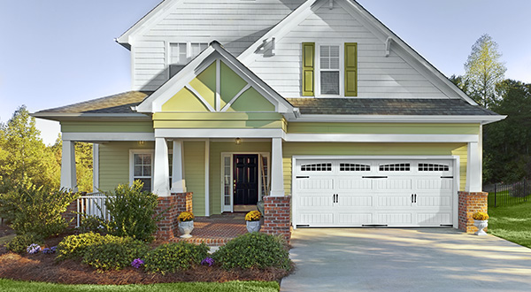 Harry-Jrs-garage-doors-Amarr-Oak-Summit-2