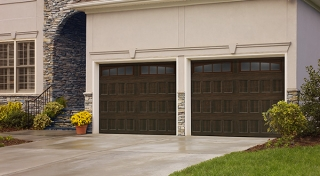 Harry-Jrs-garage-doors-Amarr-Oak-Summit-4