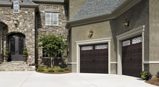 Harry-Jrs-garage-doors-Amarr-Oak-Summit-5