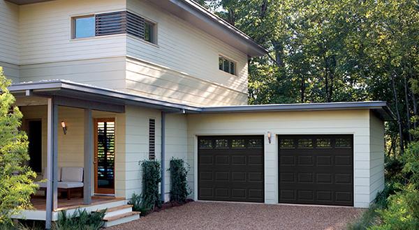 Harry-Jrs-garage-doors-Amarr-Olympus-1