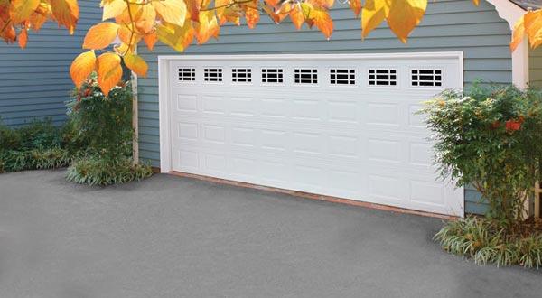 Harry-Jrs-garage-doors-Amarr-Olympus-3
