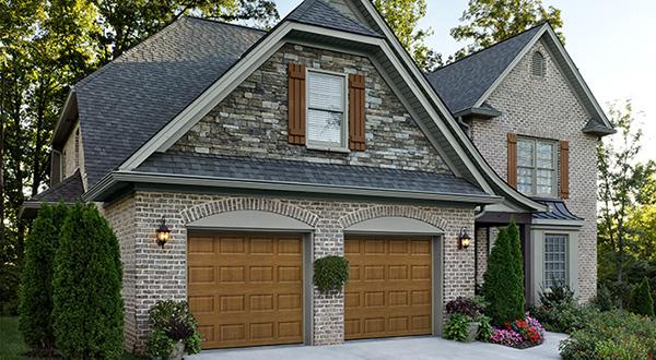 Harry-Jrs-garage-doors-Amarr-Stratford-1