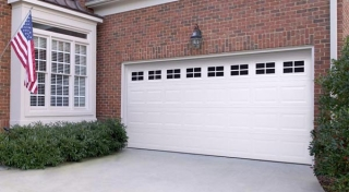Harry-Jrs-garage-doors-Amarr-Stratford-2