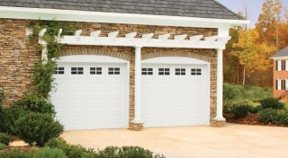 Harry-Jrs-garage-doors-Amarr-Stratford-4