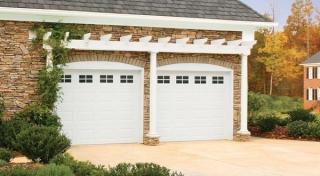 Harry-Jrs-garage-doors-Amarr-Stratford-4