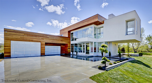 Harry-Jrs-garage-doors-Amarr-Vista-1