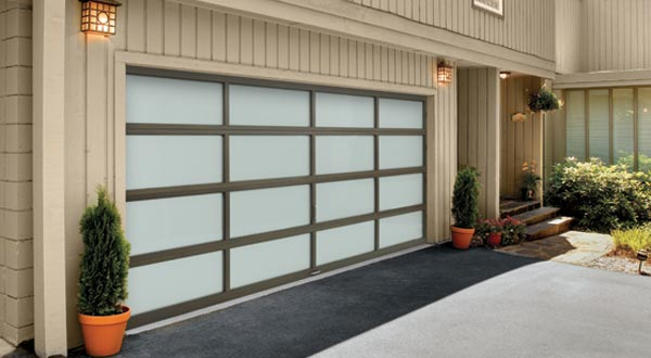 Harry-Jrs-garage-doors-Amarr-Vista-2