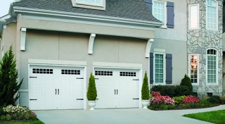 Harry-Jrs-garage-doors-Amarr-designers-choice-3