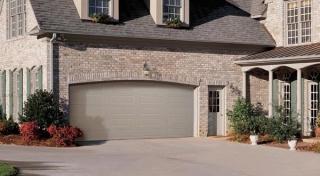 Harry-Jrs-garage-doors-Amarr-heritage-2