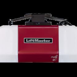 elite-series-8587w-chain-drive