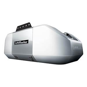 liftmaster-8360w-wi-fi-smartphone-garage-door-opener