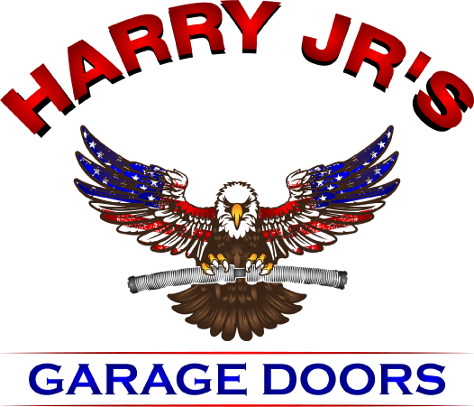 Harry Jrs Garage Doors